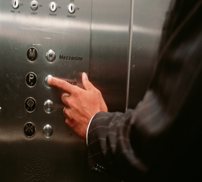 Fast & Reliable Elevator Service in New York City