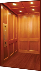 Home Elevators: Necessity Not Luxury