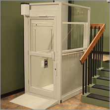 How To Pick the Right Home Elevator